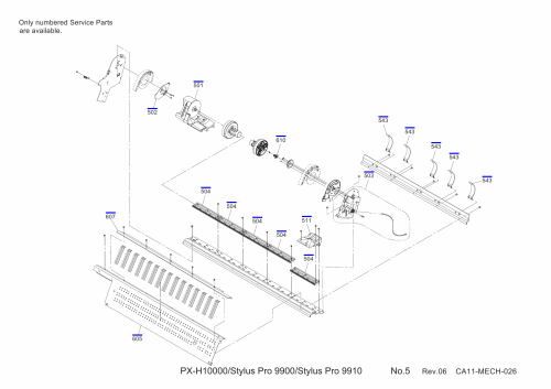 small resolution of chevy 454 rv engine diagram engine diagram and wiring
